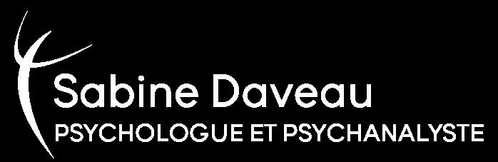 psychologue psychanalyste sabine daveau